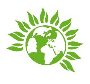 gplogoworldgreenforweb1.jpg