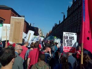 Manchester-20130929-00247