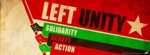 2013-11-19-LeftUnity
