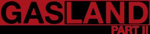 gasland_logo