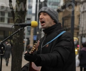 1387047822_austerity_kills_christmas_rally_by_manchesters_peoples_assembly_35017520d6512