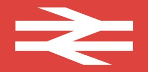 britishrail4601