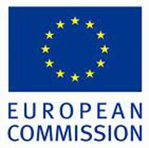 European-Commission-logo-30(1)