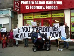 welfare-gathering-15-feb-copy