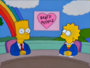 Bart's_People