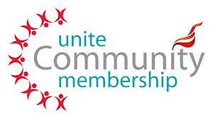 unite community