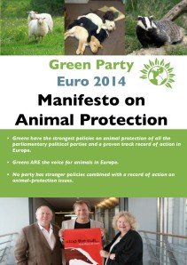 AnimalProtectionManifesto