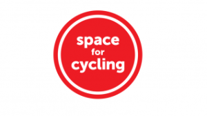 spaceforcyclingmassive