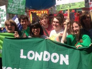 2014-06-23-YoungGreensprotest-thumb