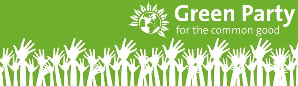 Tameside Green Party